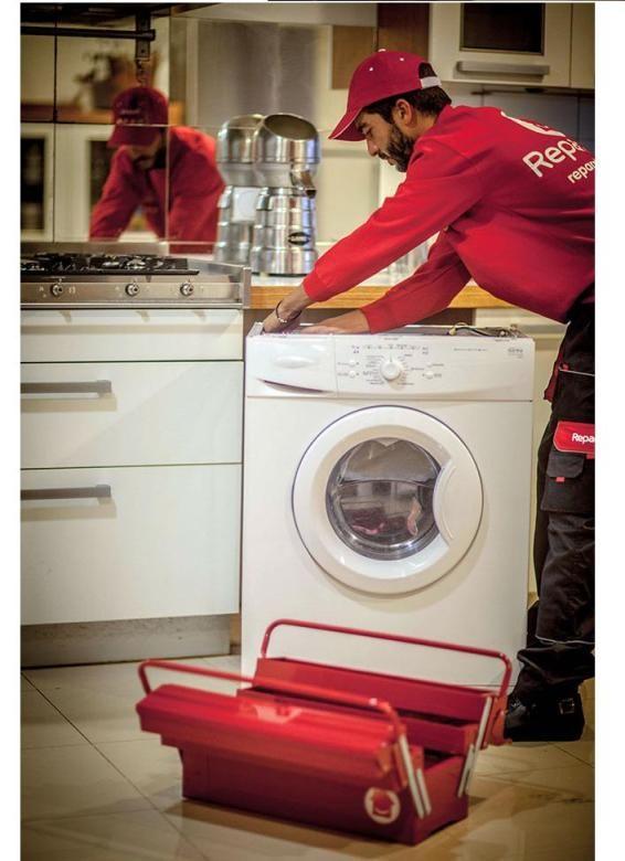 Colocar secadora encima lavadora with colocar secadora encima lavadora fabulous zona de lavado - Soporte secadora sobre lavadora ...