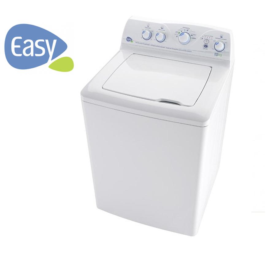Descifrando un diagrama para lavadora mabe easy ge for Como reparar una lavadora