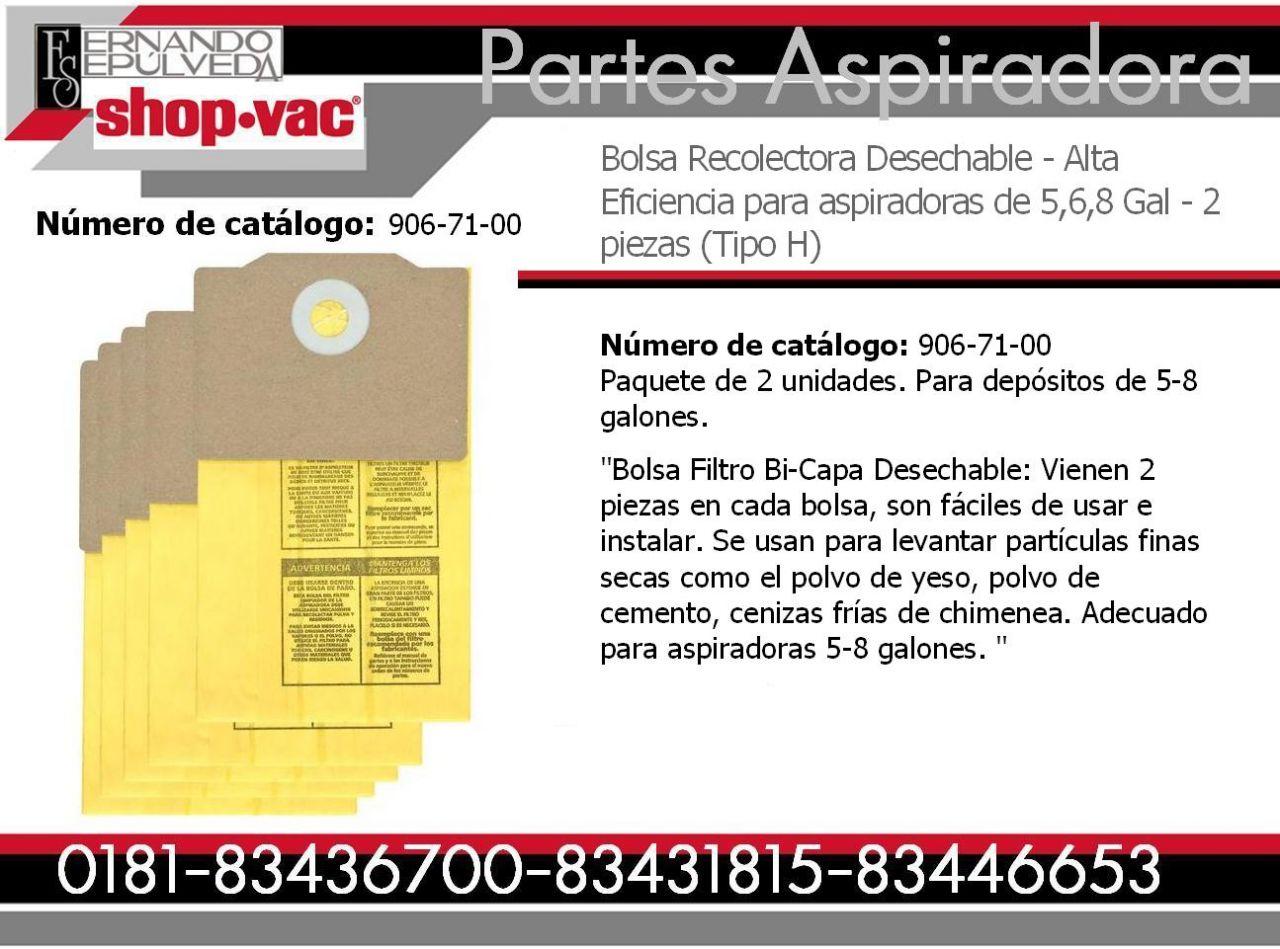 reemplazo de Bolsa de soplador de Hojas de Alta porosidad Concey Bolsa de vac/ío de soplador de Hojas Bolsa limpiadora de trituradora para c/ésped de jard/ín